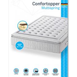 Confortopper