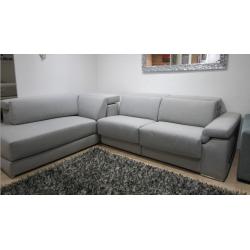 Sofá - Chaise longue 668