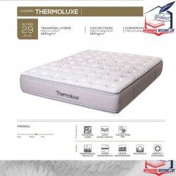 ThermoLuxe