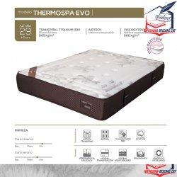 ThermospaEvo