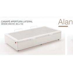 Canape Lateral Alan