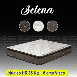 Colchón Selena